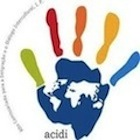 More about acidi