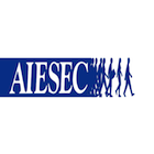 More about aiesec