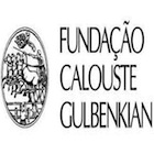More about gulbenkian