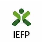 More about iefp