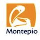 More about montepio